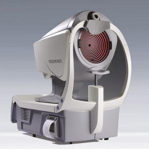 Visionix VX120