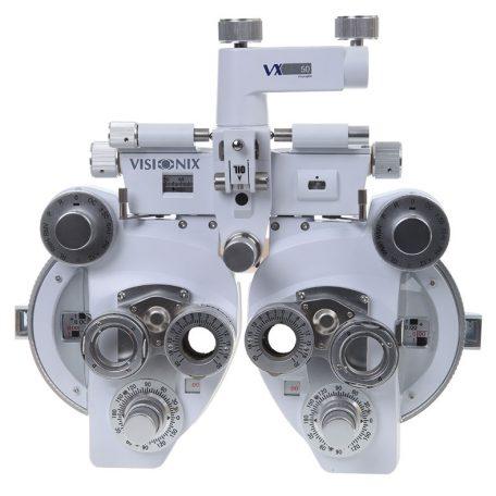 Visionix VX50