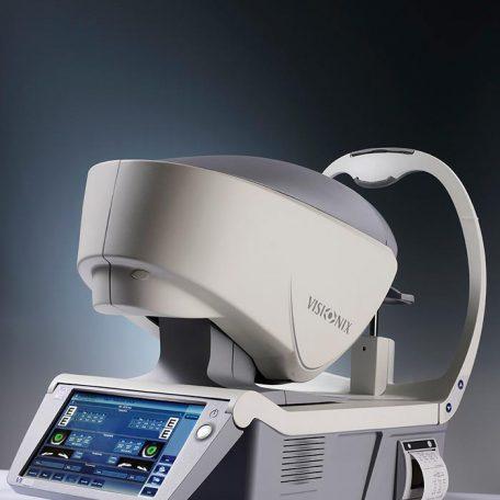 ark-VX120-refraction8-visionix